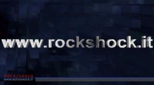video-recensioni-rockshock