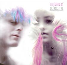 DelendaNoia- recensione-Odi Et Amo
