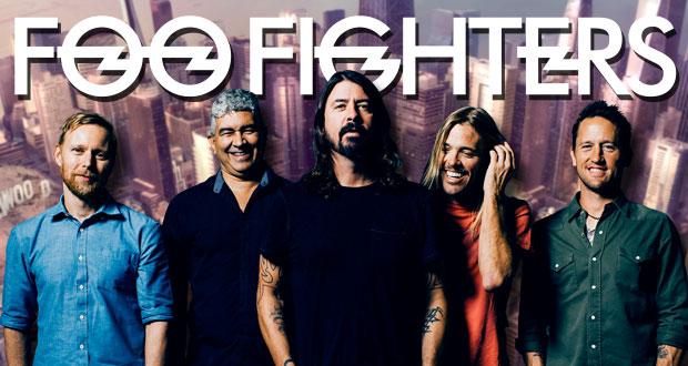 Foo-Fighters-