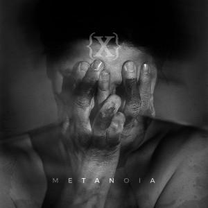IAMX- Metanoia-recensione