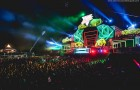 Los Alamos Beach Festival 2016, 14 – 17 luglio