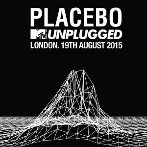 Placebo-MTV-Unplugged