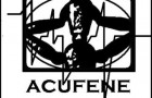 Acufene: recensione disco omonimo