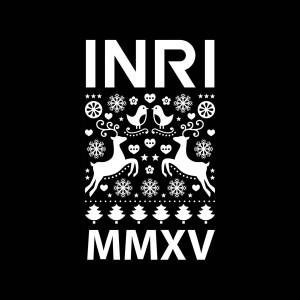 compilation_inri_scarica_gratis_natale2015