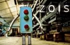 Zois: intervista (l'ultima collaborazione di Mango)