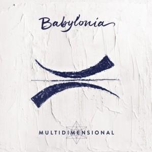 Babylonia- Multidimensional-recensione