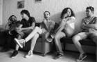 Siranda: La Scatola del Male