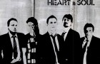 The Rideouts: Heart and Soul