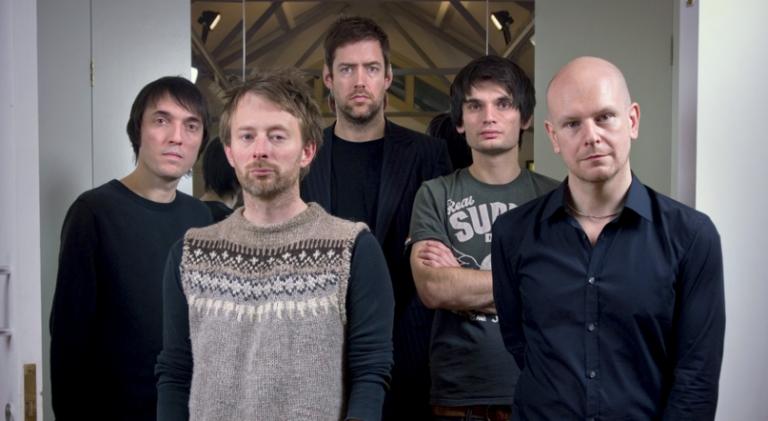 radiohead-primavera-sound-2016