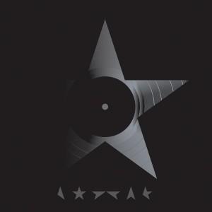 recensione-david-bowie-blackstar