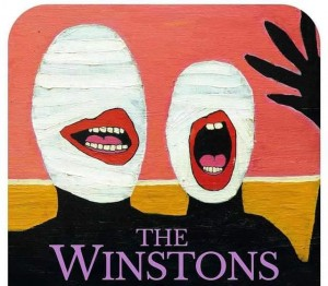 the-winstons-recensione
