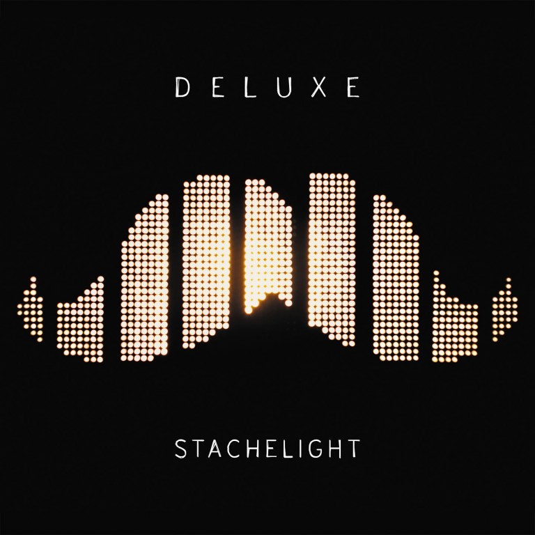 Deluxe- Stachelight