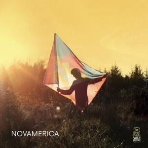 NOVAMERICA