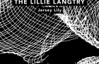 The Lillie Langtry: Jersey Lily