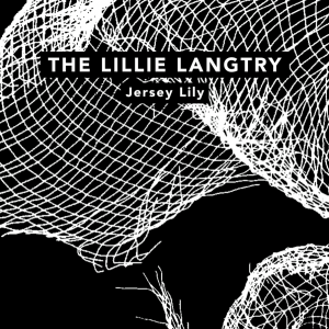 The Lillie Langtry