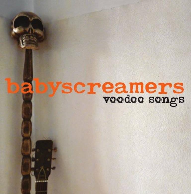 babyscreamers