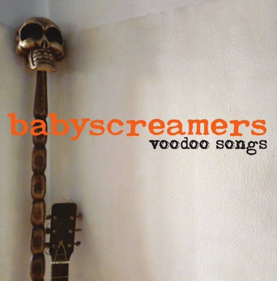 babyscreamers