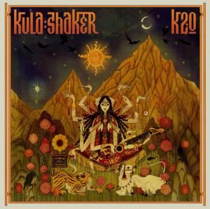 kula-shaker-2.0