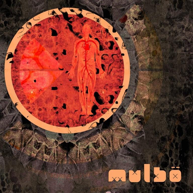 mulbo