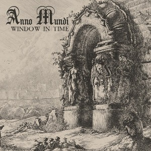recensione Anno Mundi- Window In Time