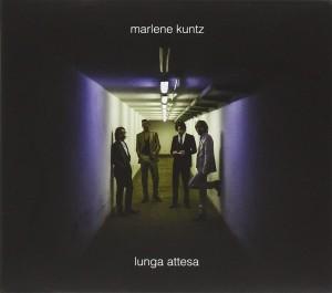 recensione-marlene-kuntz-lunga-attesa