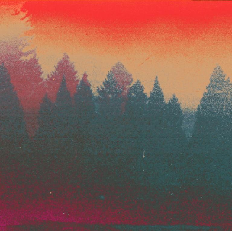 Karoshi- Antera EP