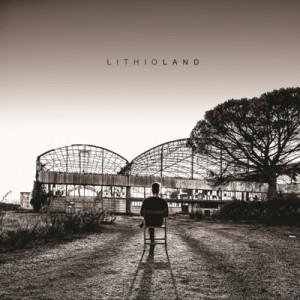 Lithio- Lithioland