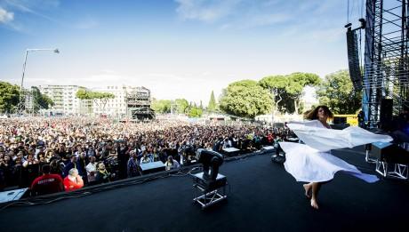 concerto-primo-maggio-2016-roma-san-giovanni