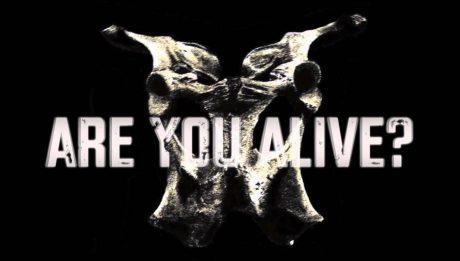 Athrox- Are You Alive?