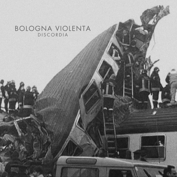 bologna-violenta-discordia-recensione
