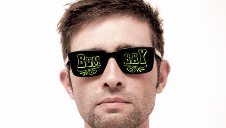 bombay-recensione