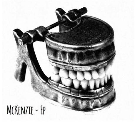 mckenzie-ep
