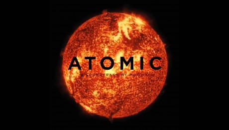 recensione-mogwai-atomic