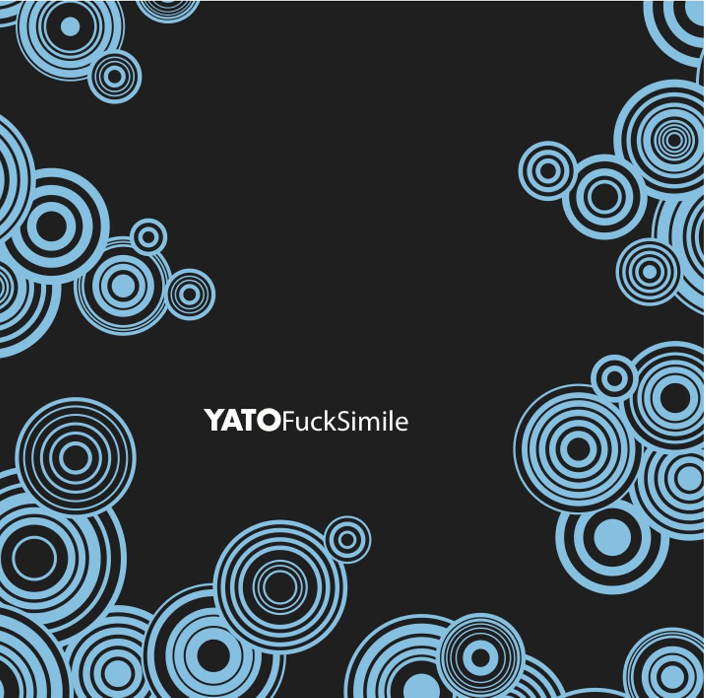 recensione-yato-fuck-smile
