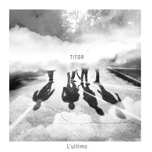 Titor- L'ultimo