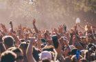 Festival 2016: 800 concerti in diretta streaming grazie a Red Bull TV