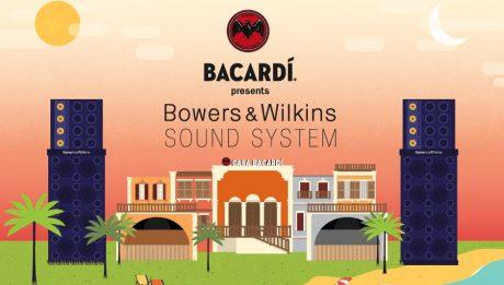 primavera-sound-2016-b-w