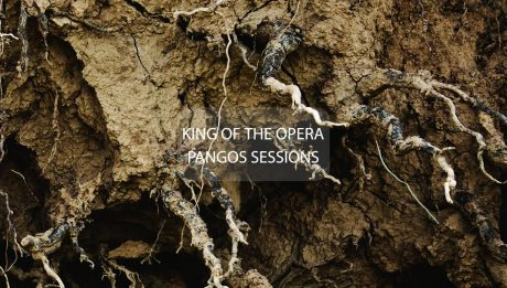 recensione-king-of-the-opera-pangos-sessions