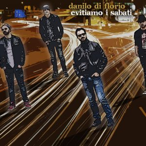 DANILODIFLORIO_EvitiamoISabati_COVER-SAMPLE