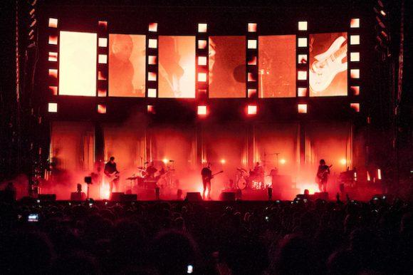 Radiohead 02 Heineken_EricPamies