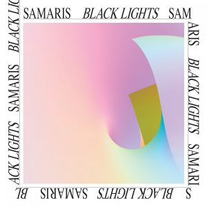 Samaris- Black Lights