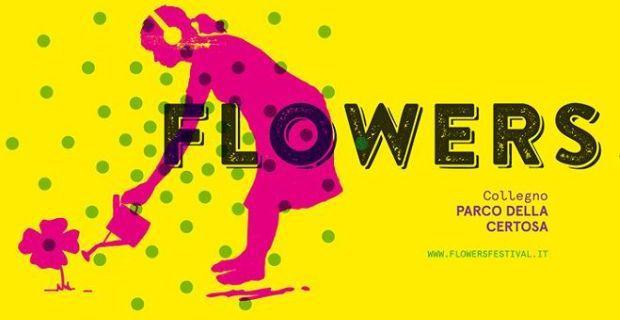 flowers-festival-intervista