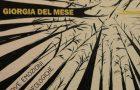 Giorgia Del Mese: Nuove Emozioni Post-Ideologiche