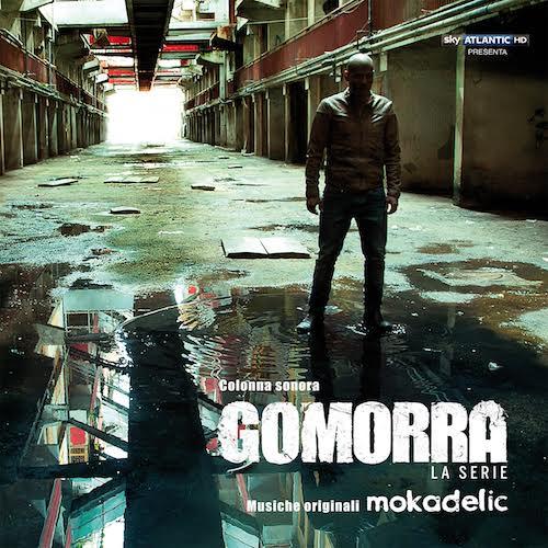 mokadelic-gomorra-colonna-sonora-recensione