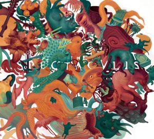 recensione-lapingra-the-spectaculis