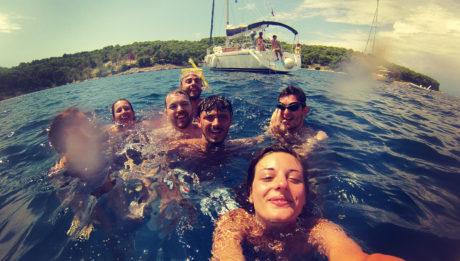 sailsquare-vela-viaggiare-skipper