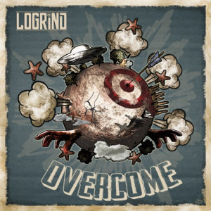 LOGRIND_Overcome
