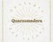 Quarzomadera-recensione