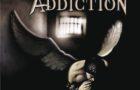 Shivers Addiction: Choose Your Prison