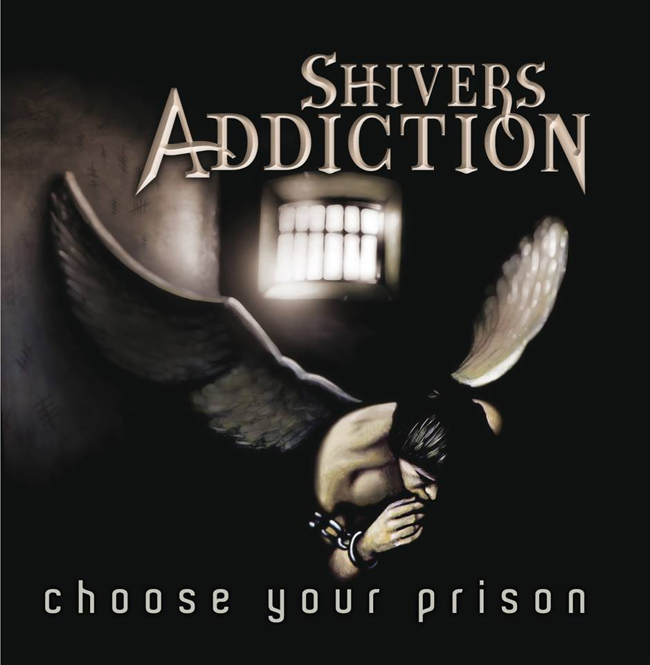 shivers-addiction
